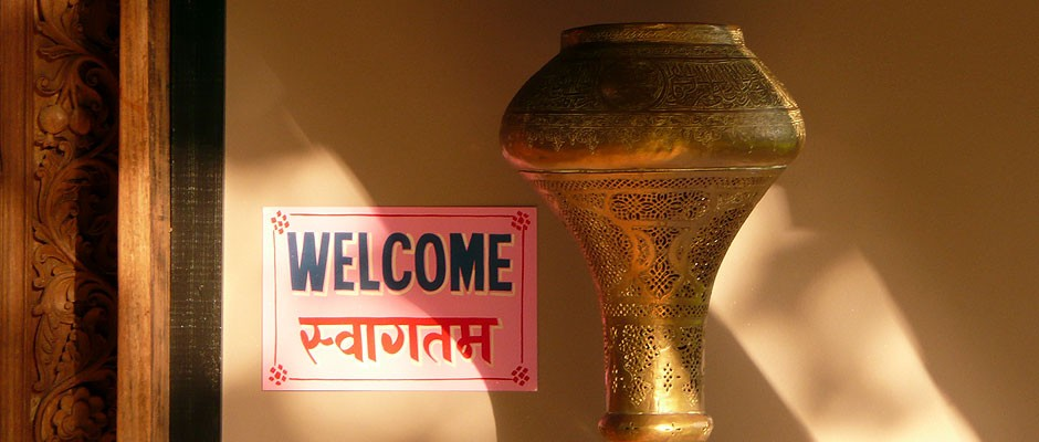 palika-lodge-lavoir-welcome